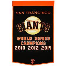 Giants 10 12 14